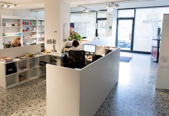 Treviso filiale 2