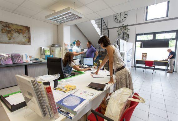 Udine filiale IMG_7109