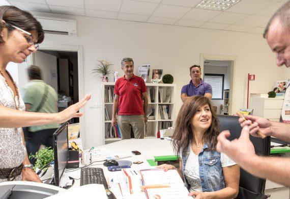 Udine filiale IMG_7121