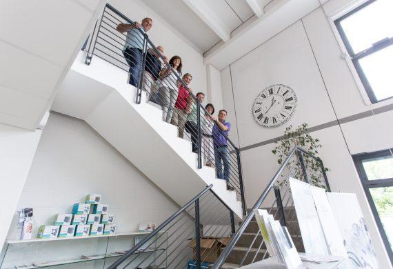 Udine filiale IMG_7138