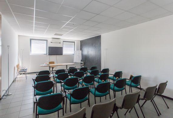Udine filiale IMG_6912