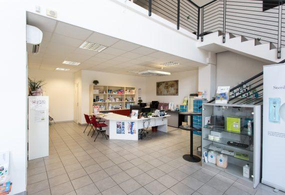 Udine filiale IMG_6978