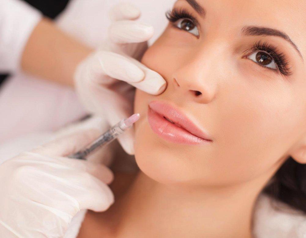 Forniture odontotecnici | Dental Club